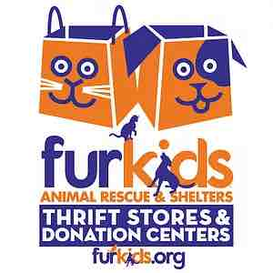 furkids animal shelter